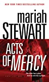 「Acts of Mercy: A Mercy Street Novel」のサムネイル画像