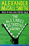 The No.1 Ladies' Detective Agency (No.1 Ladies' Detective Agency S.)