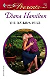 The Italian's Price (Harlequin Presents)