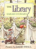 The Library (Sunburst Books)