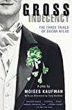 「Gross Indecency: The Three Trials of Oscar Wilde」のサムネイル画像