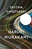 Sputnik Sweetheart (Vintage International)