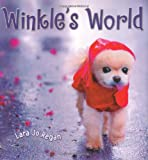 Winkle's World (Step Back in Time with Mr. Winkle)