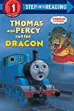 Thomas and Percyand the Dragon 192語