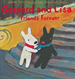 Gaspard and Lisa: Friends Forever