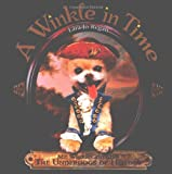 A Winkle in Time: Mr. Winkle Celebrates the Underdogs of History (Step Back in Time with Mr. Winkle)