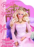 Barbie Sleeping Beauty