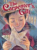 「The Carpenter's Gift: A Christmas Tale about the Rockefeller Center Tree」のサムネイル画像