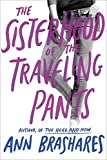 「The Sisterhood of the Traveling Pants」のサムネイル画像