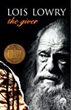 The Giver 表紙画像
