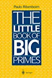The Little Book of Big Primes