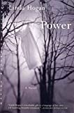 「Power (Norton Paperback Fiction)」のサムネイル画像