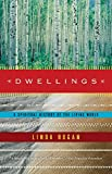 「Dwellings: A Spiritual History of the Living World」のサムネイル画像
