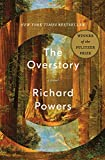「The Overstory」のサムネイル画像