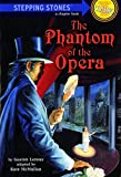 The Phantom of the Opera(Stepping Stone)