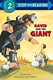 David and the Giant 335語