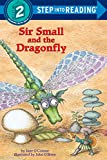 Sir Small and the Dragonfly 378語