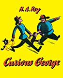 Curious George (Curious George)