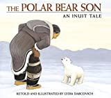 「The Polar Bear Son: An Inuit Tale」のサムネイル画像