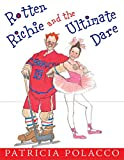 「Rotten Richie and the Ultimate Dare」のサムネイル画像