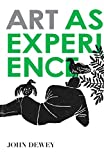 「Art as Experience」のサムネイル画像