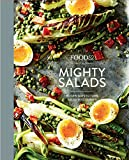 「Food52 Mighty Salads: 60 New Ways to Turn Salad into Dinner (Food52 Works)」のサムネイル画像