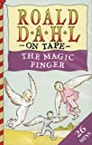the magic finger Browse the magic finger resources on teachers pay teachers, a marketplace trusted by millions of teachers for original educational resources.