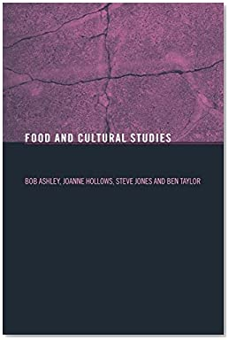 an overview of consumerism in food culture Advantages and disadvantages of consumerism - download as pdf file (pdf), text file (txt) or read online an overview on consumerism food safety and.