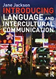 「Introducing Language and Intercultural Communication」のサムネイル画像