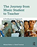 「The Journey from Music Student to Teacher: A Professional Approach」のサムネイル画像