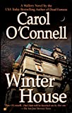 Winter House (Kathleen Mallory Novels (Paperback))