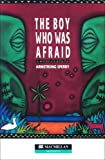The Boy Who Was Afraid: Elementary Level (Heinemann Guided Readers)
