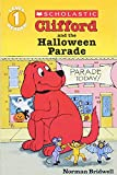 Cffordand the Haloween Parade 97語