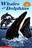 Whales and Dolphins 147語