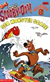 Scooby-Doo! Sea Monster Seare 664語