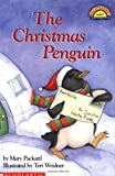 The Christmas Penguin 315語