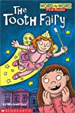 The Tooth Fairy 32語