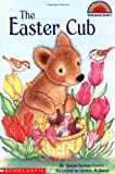 The Easter Cub 732語