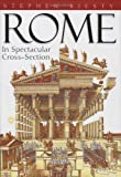 「Rome: In Spectacular Cross Section」のサムネイル画像