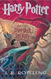 Harry Potter and the Chamber of Secrets (Harry Potter)