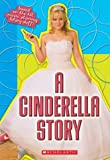 A Cinderella Story: Movie Novelizatoin