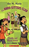 「The Baby-sitters Club, Claudia and Mean Janine (Baby-Sitters Club Graphix)」のサムネイル画像