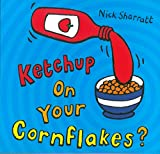 「Ketchup on Your Cornflakes?」のサムネイル画像