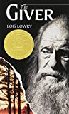 The Giver (Readers Circle)