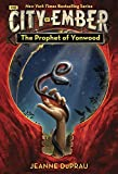 The Prophet of Yonwood (Books of Ember)
