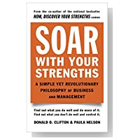 soar with your strength essay The best way to handle your case study writing problem is relying on trusted writing services like our own to help you you could also get a personal case study helper from us who can help you get the right tips to make your paper excellent.