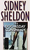 「The Doomsday Conspiracy」のサムネイル画像