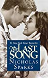 「The Last Song」のサムネイル画像