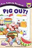 Pig Out! 180語