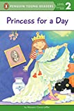 Princess for a Day 319語